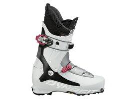 クーポン利用でさらにお買い得!17-18DYNAFIT ディナフィットTLT7 Expedition CR WSTLT専用設計兼用靴