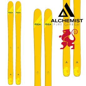 19-20DPS ディーピーエスWAILER A100 RPワイラーA100 RP(板のみ)ALCHEMIST