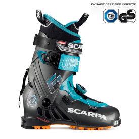 クーポン利用でさらにお買い得に!19-20SCARPA スカルパF1兼用靴
