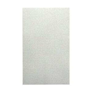 三友教材 ADM アダム 61×36cm平型アイロン台 ワイシャツ 日本製 コンパクト 大きい ベーシック シンプル 丈夫 プレス テーブル プレス 和服 シンプル 大型 おすすめ 卓上 おしゃれ