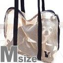 【チワワ キャリー バッグ】 インナーバッグ 猫用シンプルメッシュ Mサイズ (チワワ 小型犬 犬 ショルダー トート バッグ ペット キャリー)