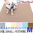 【チワワ トイレシーツ】制菌エコシーツプレミアム2 Mサイズ (チワワ 小型犬 ペットシート トイレシーツ 犬用品 ペッ…
