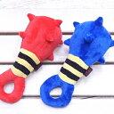 【チワワ おもちゃ】 鬼こん棒トイ 節分【チワワ 小型犬 節分 おに 鬼 コスプレ 鳴き笛 犬用おもちゃ】