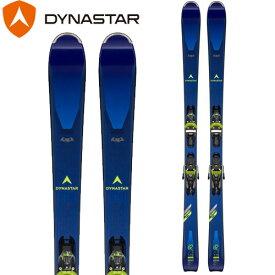 DYNASTAR ディナスター 19-20 スキー 2020 SPEED ZONE 4X4 82 スピードゾーン (KONECT) 金具付き スキー板 オールマウンテン:DAIX201