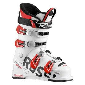 ロシニョール ROSSIGNOL 18-19 2019 HERO JR 65 ヒーロージュニア65 ジュニア スキーブーツ