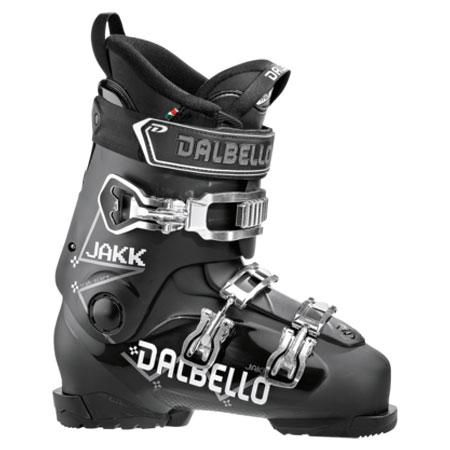 ダルベロ DALBELLO 17-18 2018 JAKK ジャック スキーブーツ フリースタイル: