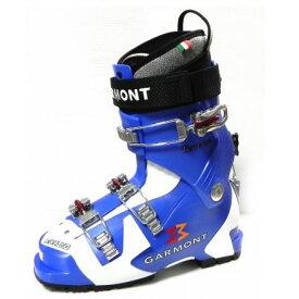 GARMONT ガルモント 10-11 スターリング STARLING G-FIT W's 兼用靴 ツアーブーツ 女性用 ウォークモード付き バックカントリー (-):