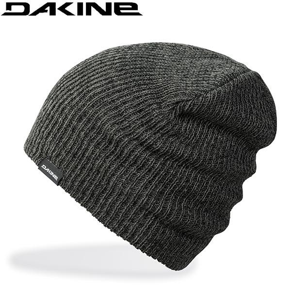 DAKINE ダカイン TALL BOY HEATHER カラー:BCH ニット帽 ニットキャップ 帽子 メンズ レディース :AI232-931