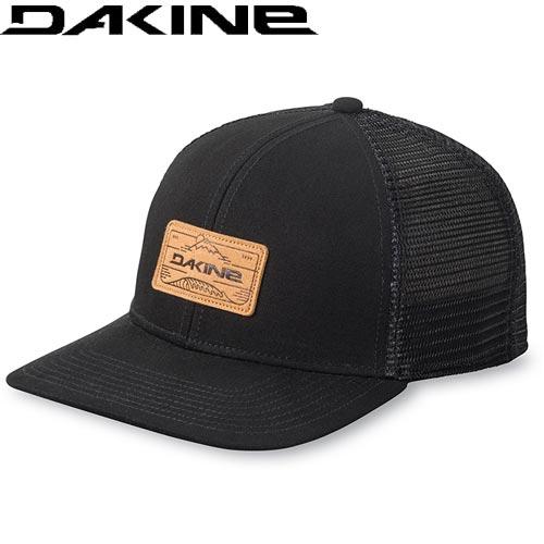 DAKINE ダカイン PEAK TO PEAK TRUCKER キャップ 帽子 メンズ レディース :AI232-914