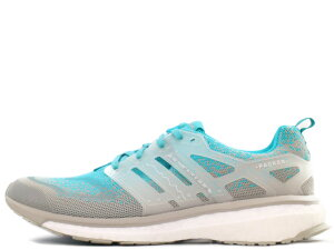 ADIDAS ENERGY BOOST S.E. CP9762アディダス エナジーブーストPacker Shoes x solebo