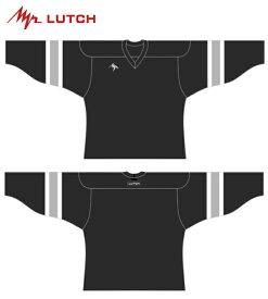 LUTCH/ルッチ Practice ジャージ シニア 【アイスホッケージャージ】