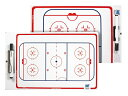 BLUESPORTS/ブルースポーツ アイスホッケー コーチボード 【アイスホッケーコーチボード】