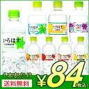 Irohasu48-50048-84