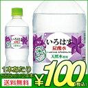 Irohasugrape555-100