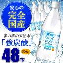 Hotaru50048