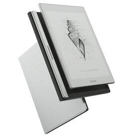 BOOX NovaAir用 マグネティックスリープケース 物理ボタンでPDFや電子書籍ストアのページめくりが可能