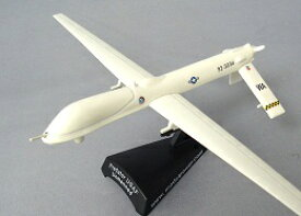 DR Drone ダイキャスト(1:87)METAL HISTORICAL AIRPLANE