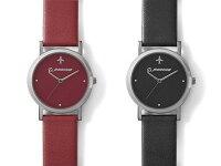 【BoeingKatePlaneWatch】ボーイング腕時計(レディース)