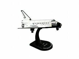 支柱欠品 ジャンク【BOEING】 ボーイング スペースシャトル ディスカバリー ダイキャストモデル 1:300