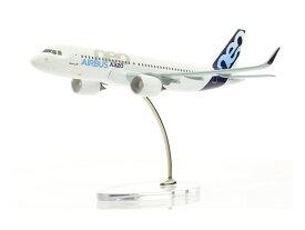 Airbus A320neo 1/200 scale model エアバス 飛行機 ダイキャスト モデル