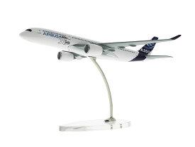 Airbus A350 XWB 1/400 scale model エアバス 飛行機 ダイキャスト モデル