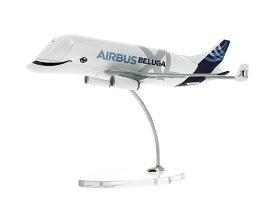 Airbus Beluga XL new livery 1/400 scale model エアバス 飛行機 ダイキャスト モデル
