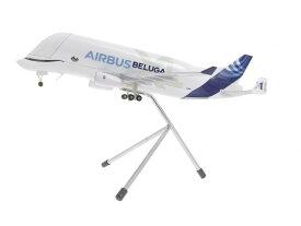 Airbus BELUGA XL 1/200 plastic model エアバス 飛行機 プラスチック モデル