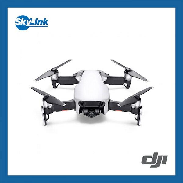 【国内正規品】DJI Mavic Air 折りたたみ式ドローン 4Kカメラ搭載