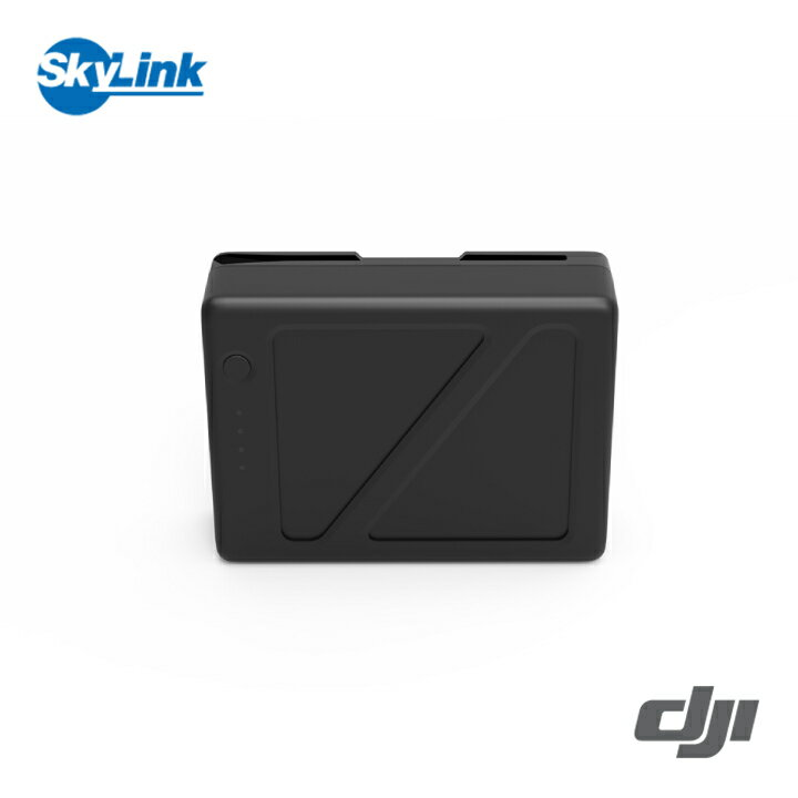 DJI Inspire 2 - TB50 インテリジェント・フライトバッテリー