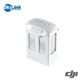 Phantom 4 大容量バッテリー DJI ファントム