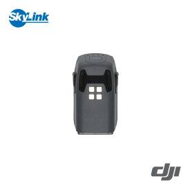 Spark インテリジェント フライトバッテリー DJI