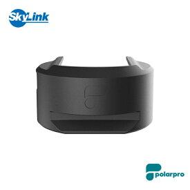 PolarPro - Osmo Pocket 三脚アダプター for ワイヤレスモジュール オズモポケット