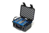 DJIMavic2Pro空撮ビギナーセットマービック2プロドローンカメラ付き損害賠償保険付調整済み
