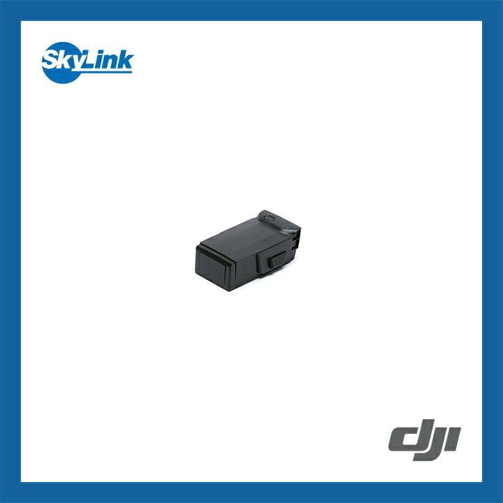 【国内正規品】DJI Mavic Air - インテリジェントフライトバッテリー