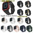 Apple Watch7 バンド Apple Watch series 7 バンド Apple Watch SE バンド Apple Watch series 6 5 4 3 2 1 44mm 42mm…