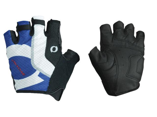 【ONYONE/オンヨネ】Hyglater Reflect Glove(ブルー) / ハイグレーターリフレクトグローブ