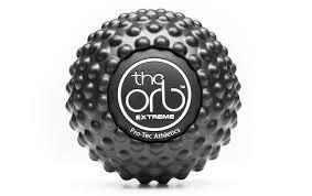【pro-tec/プロテック】Massage Balls-5 Extreme(black) / 【pro-tec/プロテック】Massage Balls-5 Extreme(black) / マッサージボール5 エクストリーム