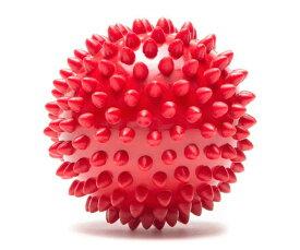 【PRO-TEC / プロテック】SPIKY Massage Ball / スパイキー マッサージ ボール
