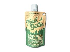 TRAIL BUTTER TBクランキー パウチ (オリジナルトレイルミックス)