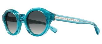 ANITA HO chrome hearts sunglasses
