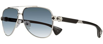 DRAG KING I chrome hearts sunglasses