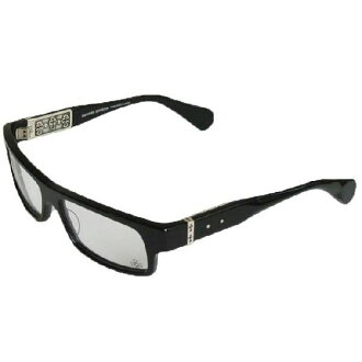 DISMEMBERED chrome hearts eyewear / glasses
