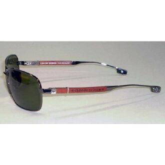 LOOMER chrome hearts sunglasses