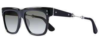 CHROME HEARTS PUNKASS II chrome hearts sunglasses