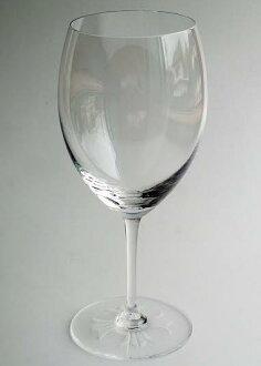 铬心百家乐葡萄酒玻璃 (红葡萄酒) 铬百家乐杯葡萄酒