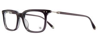 BIG RICKY II-a chrome hearts eyewear