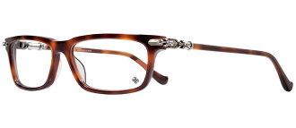 CORNHAULASS chrome hearts eyewear