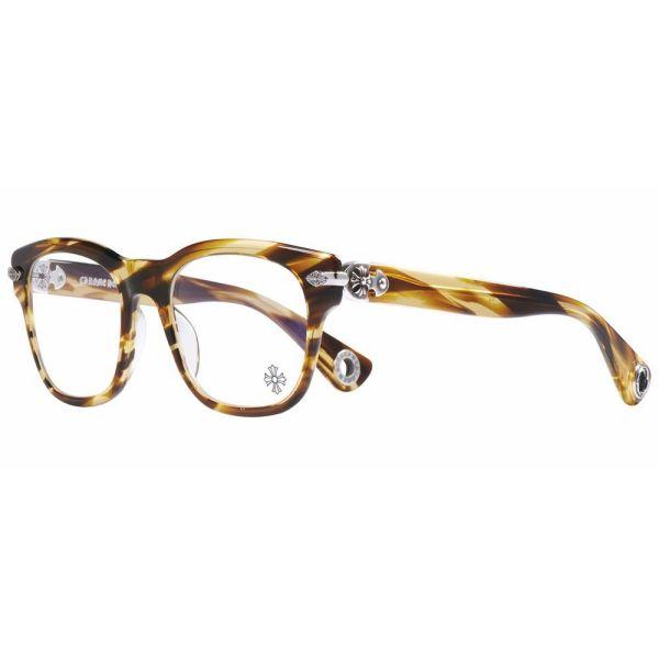 WELL STRUNG VINTAGE STRIPE 52-20-148 クロムハーツ アイウェア 眼鏡