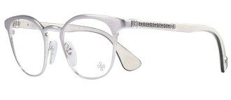 铬的心咆哮者 II 铬心眼镜眼镜