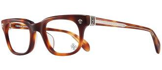 铬的心 INSTABUTT 铬心眼镜眼镜